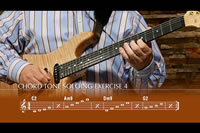 Learn & Master Guitar DVD Screen Shot 2