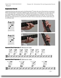 Rhythm Guitar Mastery Chapter 26