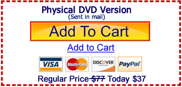Add to Cart Physical