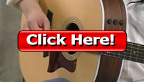 Guitar Strumming Crash Course - Video 4