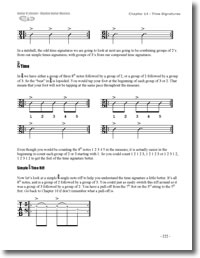 Rhythm Guitar Mastery Chapter 14
