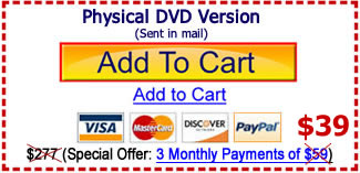 Add To Cart - Physical